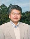 Masahiro YUGE