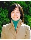 Mayuko OTSUBO