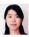 Yumi FUKUDA