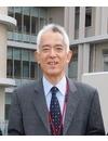 Tetsuo YAMASHITA