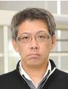 Kiyotaka TAKISHITA